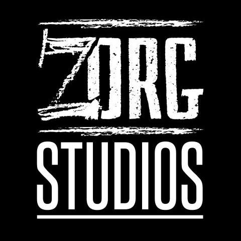 zorg studios