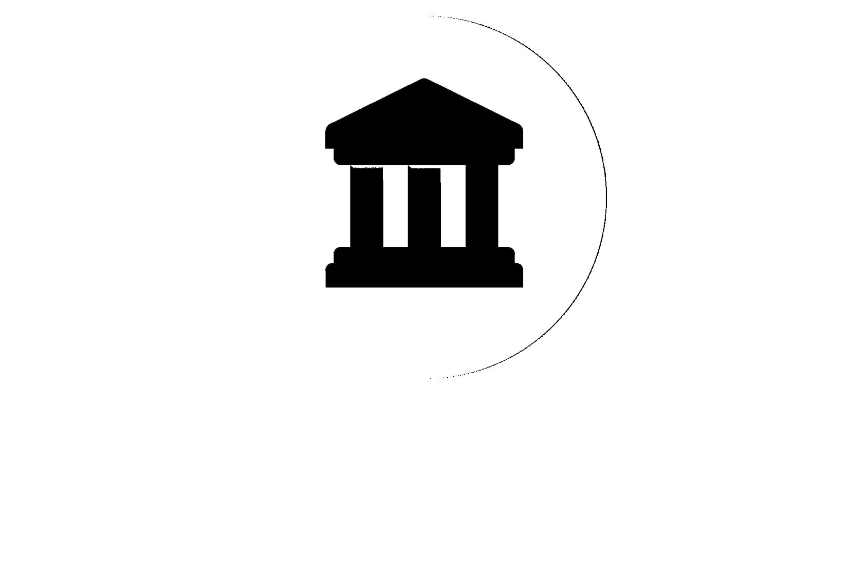 Google-Arts-and-Culture-Logo