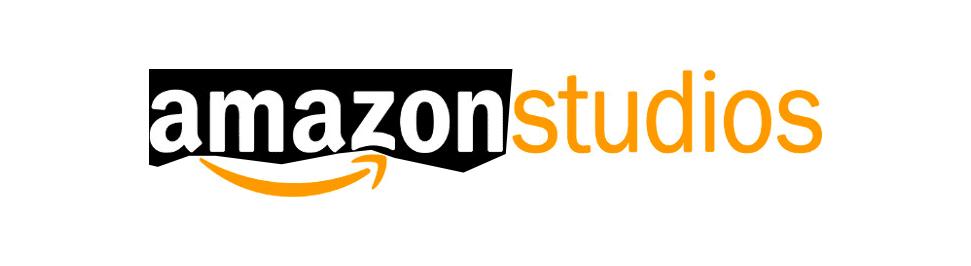 amazon-studio