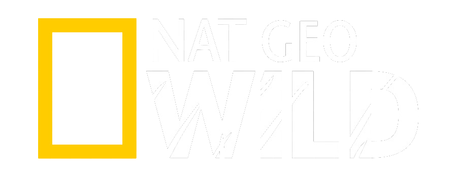 kisspng-nat-geo-wild-national-geographic-television-show-t-5af7bc64a004e4.4508860215261850606555