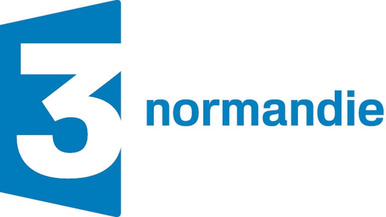 normandie_d